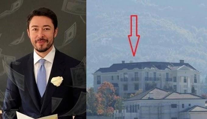 SPAK nis hetimet/ Zbulohet investimi 2 milionë euro, nisin problemet për Berishën