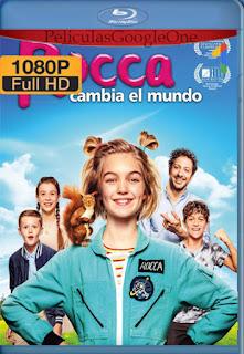 Rocca Cambia el Mundo (Rocca verändert die Welt) (2019) [1080p BRrip][Castellano-Aleman] [LaPipiotaHD]