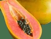 Suka Makan Pepaya Setiap Hari? Ketahuilah Berbagai Manfaat buah Pepaya Bagi Kesehatan
