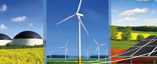 oekorenta erneuerbare energien ix windkraft solar bhkw fonds beteiligung bewertung rabatt agio