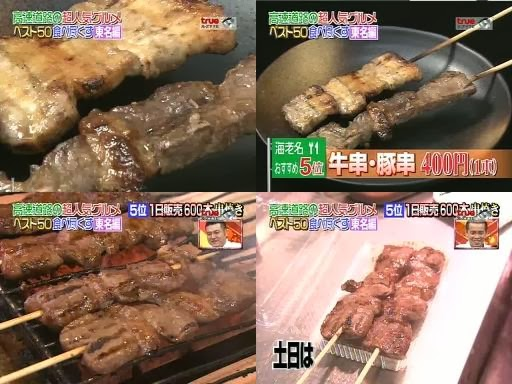 อาหาร, เมนูอาหาร, เมนูขนมหวาน, อันดับอาหาร, รีวิวอาหาร, รีวิวขนม, ร้านอาหารอร่อย, 10 อันดับอาหาร, 5 อันดับอาหาร, อาหารญี่ปุ่น, รายการอาหารญี่ปุ่น, ซูชิ, อาหารไทย, อาหารจีน, อันดับร้านอาหาร, ร้านอาหารทั่วไทย, ร้านอาหารในกรุงเทพ, อาหารเกาหลี, อันดับอาหารเกาหลี, เมนูอาหารยอดนิยม, ร้านก๋วยเตี๋ยว, ร้านข้าวขาหมู, ร้านข้าวต้มปลา, ร้านต้มเลือดหมู, ร้านราดหน้า, ร้านโจ๊ก, ร้านกระเพาะปลา, ขนมหวาน, ขนมไทย, ขนมญี่ปุ่น, อาหารแปลก, อาหารจานเดียว, อาหารหม้อไฟ, 50 เมนูอาหารญี่ปุ่น กิวคุชิ บูตะคุชิ