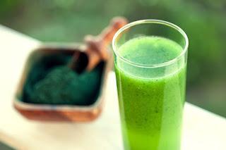 مشروبات الطاقة Energy drinks - أفضل 8 مشروبات للطاقة بدلا من الكافيين