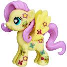My Little Pony Wave 3 Starter Kit Fluttershy Hasbro POP Pony