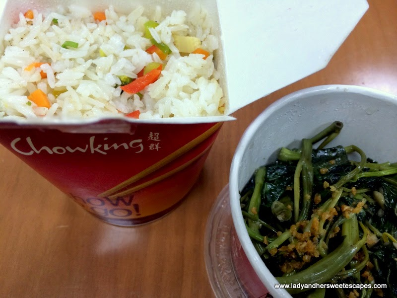My Five Favorite Filipino Restaurants in Dubai | Lady ...