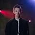 """[ÁUDIO] Bélgica: Eliot lança versão acústica de """"Wake Up"""""""