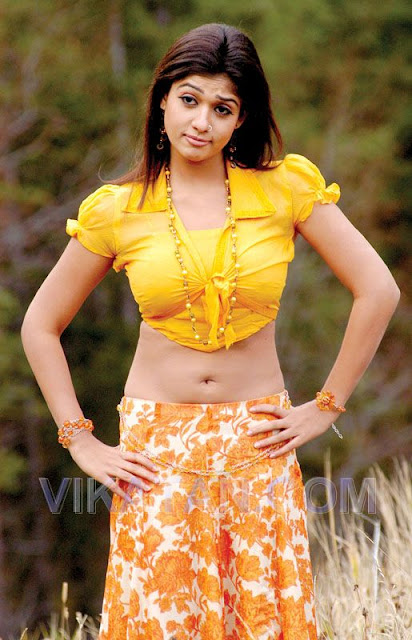 Bollywood Actress Navel Bollywood Actress Nayanthara Navel Pics  Wallpapers