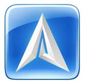 Avant Browser 2016 filehippo