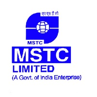 MSTC Limited Recruitment 2017, www.mstcindia.co.in