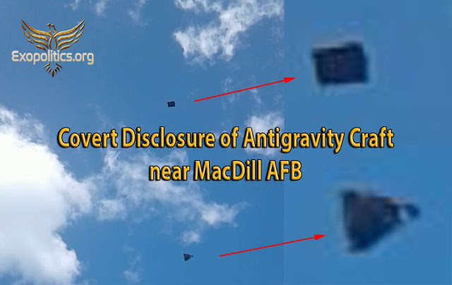 Official? -- Covert Disclosure of Antigravity Craft near MacDill AFB  Covert-Disclosure-of-Rectangle-Triangle-UFOs-near-MacDill