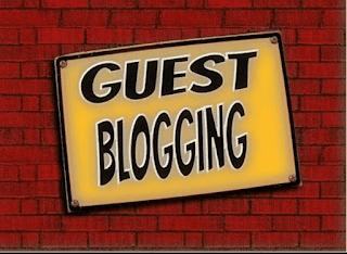 Manfaat Menjadi Penulis Tamu/Guest Post