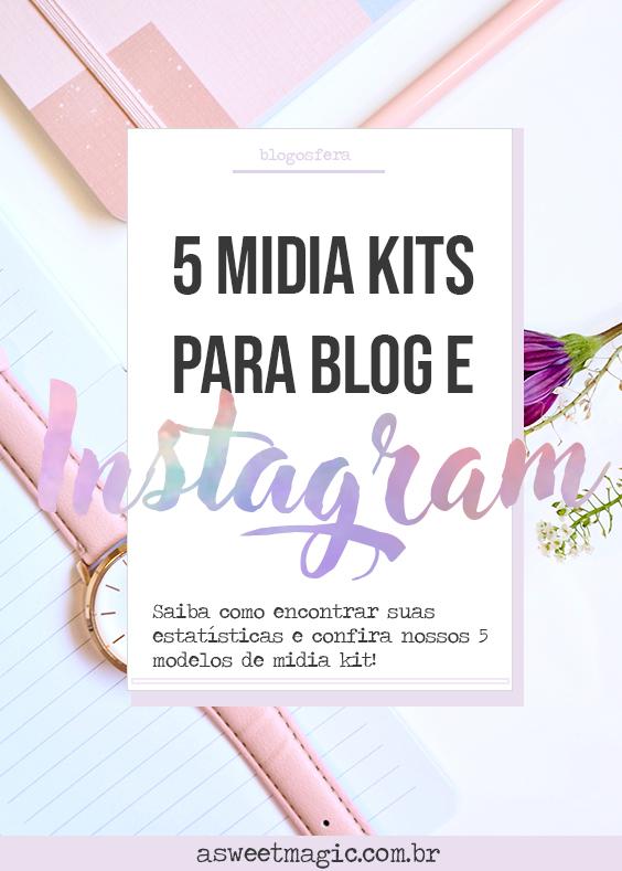 como-saber-estatísticas-do-blog-e-instagram