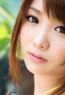 Sexy Hairy Pussy - hiduki_rui_161130-037.jpg