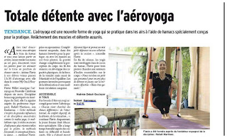 aeroyoga, yoga aerien, hamac yoga, air yoga, fly, flying, pilates, yoga, mise en forme, balancoire, stage, formation, enseignants, instructeurs, sante, bien etre, professeur