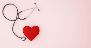 Sağlık hakkında yazılar