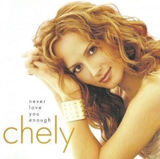Chely2BWright - VA,.Gran compilacion de Musica Country (19 Cds)