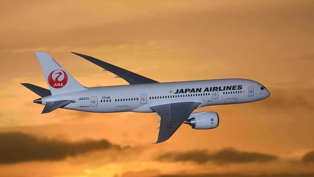 اسرع طائرات الركاب في العالم,بوينغ 787