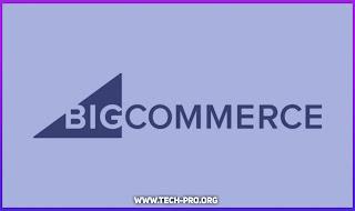 best ecommerce platform for clothing