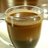 resep-dan-cara-membuat-es-kopi-kahlua-untuk-stamina-tubuh