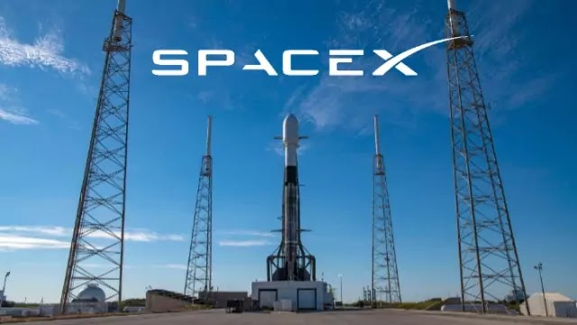 SpaceX launches 143 satellites simultaneously, breaks ISRO's record