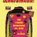 ANDROMEDA 2.0 – 1991: l'ultima rivoluzione