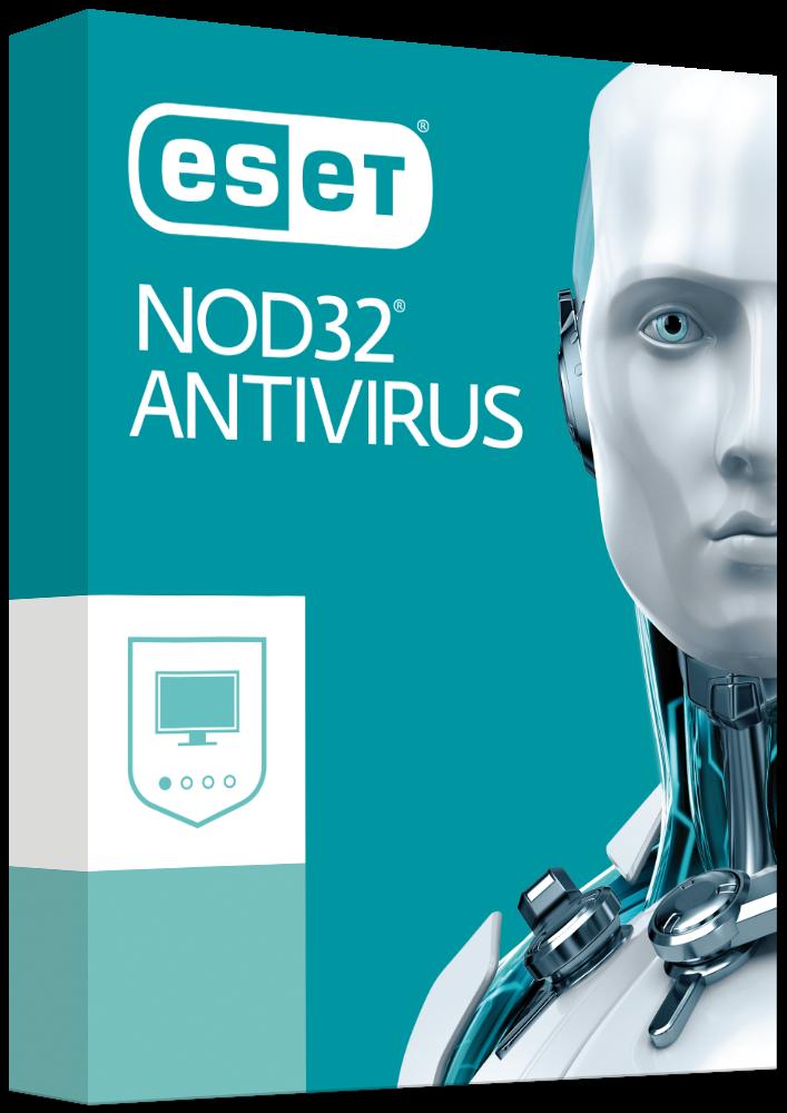 eset antivirus 64 bit windows 10