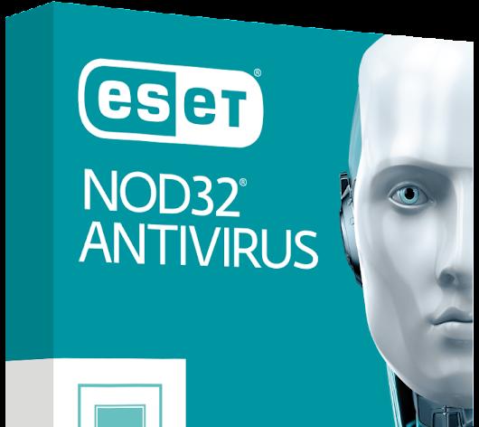 Anti Virus4u Com Google
