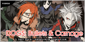 http://darkstorm-tm.blogspot.com/2015/01/dogs-bullets-carnage.html