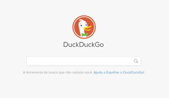 android-app-buscador-yahoo-yandex-bing-duckduckgo-privacidade-segurança-google-play-internet-Linux-mac-navegador-windows