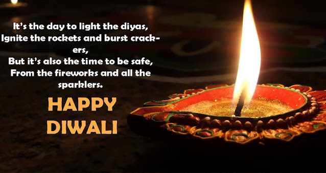 Diwali Wishes Messages 2020