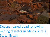 https://sciencythoughts.blogspot.com/2015/11/dozens-feared-dead-following-mining.html