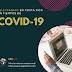 Coronavirus y teletrabajo en Costa Rica