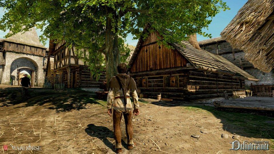 http://www.juegos9000.com/kingdom-come-del…a-pc-gratis-mega/