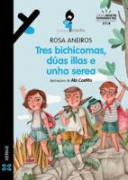 https://catalogo-rbgalicia.xunta.gal/cgi-bin/koha/opac-detail.pl?biblionumber=1799000