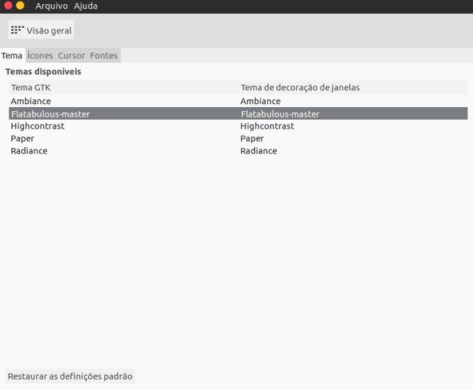 tema-flatabulous-para-ubuntu-linux