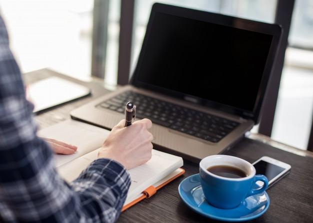 Cómo duplicar sus ingresos de AdSense de forma instantánea