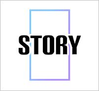 StoryLab App Download