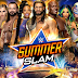 SummerSlam deste ano será realizado no Allegiant Stadium