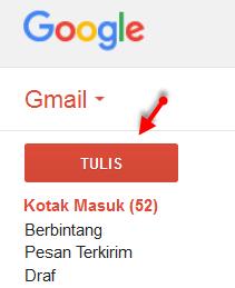 cara-mengirim-email