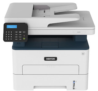 Xerox B225 Driver Downloads, Review And Price