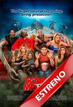 scary-movie 5 2013