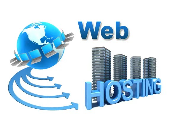 10 best web hosting service providers in the world - a complete guide