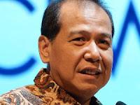 Daftar Orang Paling Kaya di Indonesia 2017