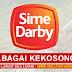 Sime Darby Buka Pengambilan Pelbagai Kekosongan Jawatan Kosong Terkini ~ Mohon Sekarang!