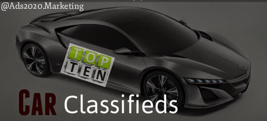 Top-10-Car-Websites-globally-buy-sell-cars-online