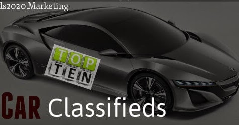 top 10 car classifieds 2018 best sites to sell a car free online ads2020 marketing business. Black Bedroom Furniture Sets. Home Design Ideas