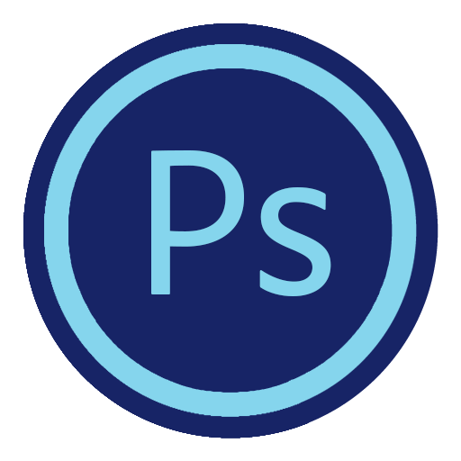 Adobe Photoshop V21.1.3.190 x64 (Repack) RELEASE 2020