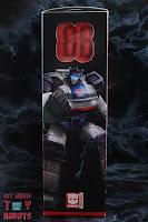 Transformers Studio Series 86 Jazz Box 04