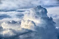 nuove segni premonitori regno sole vangelo gesù cieli