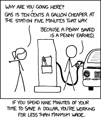 XKCD/920 Cartoon