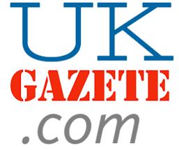 Londra haber ve ilan gazetesi - ukgazete.com